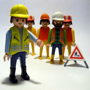 Corso online RLS - Rappresentante Lavoratori per la Sicurezza