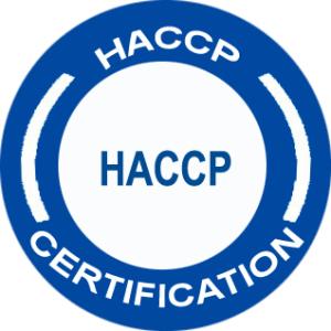 Corso in aula  HACCP - Addetti alla manipolazione degli alimenti aggiornamento