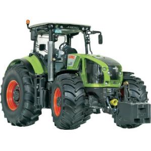 Corso in aula Formazione generale per l'abilitazione dei trattori agricoli o forestali