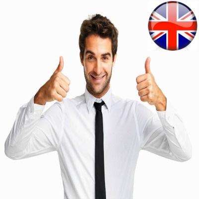 Corso in aula Formazione Generale Lavoratori Lingua Inglese