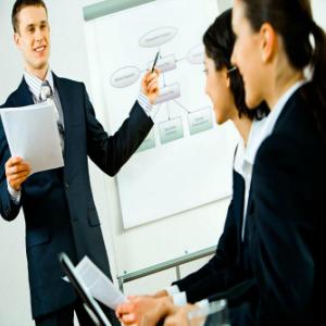Corso in aula Corso gestione dei comportamenti & BBS